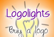 Buy a Logo