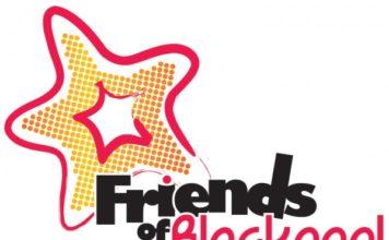The Friends of Blackpool Illuminations