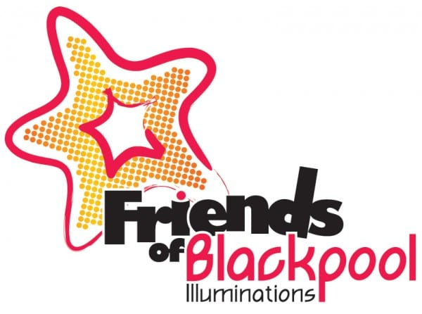 Friends of Blackpool Illuminations